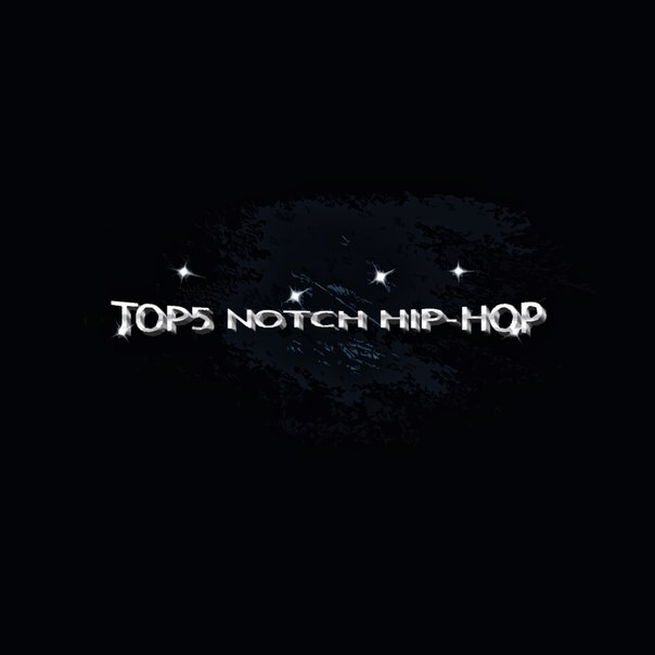 TOP5 NOTCH HIP-HOP FEBRUARY PART1 2016