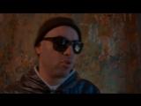 Каспийский Груз - 18+ (ft. Rigos и Slim)