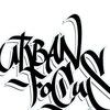 [UrbanFocus]