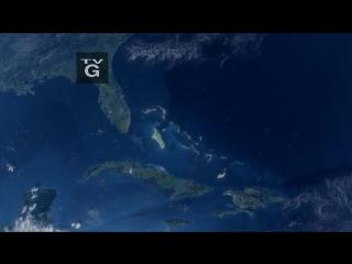 National Geographic. Осушить океан: Бермудский треугольник / National Geographic. Drain the Bermuda Triangle / 2014 / ПО / HDTVR