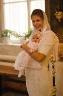 Купить Платье На Крестины Для Крестной Мамы