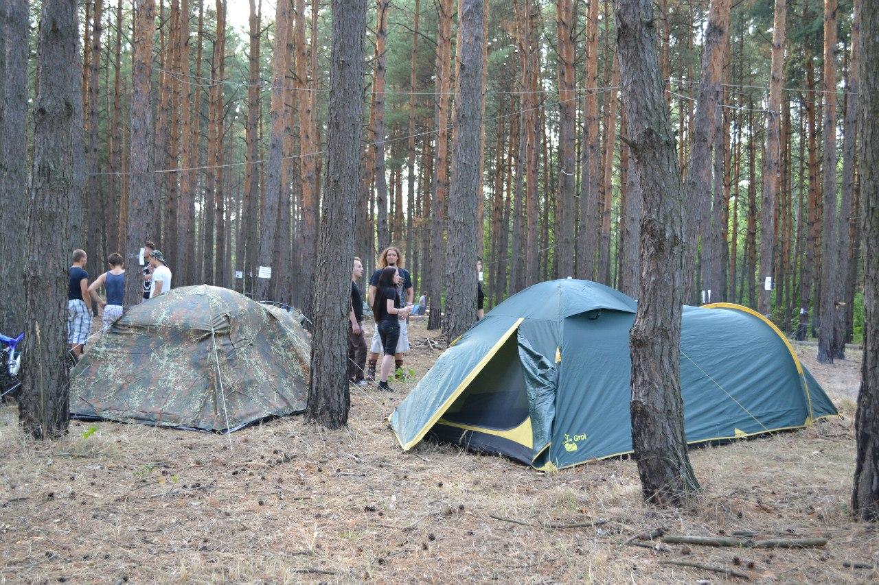 Украина. Обухов. 15-16 августа 2015 г. Елена Руденко X-jvyu7p-80