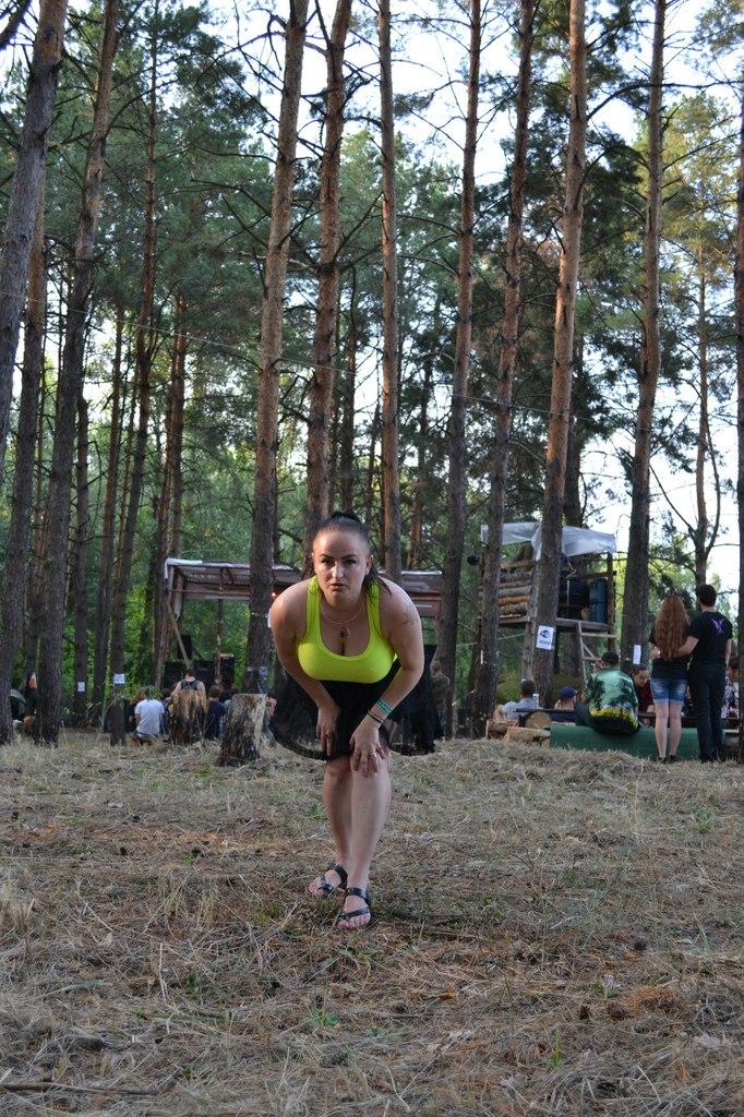 Украина. Обухов. 15-16 августа 2015 г. Елена Руденко IkgP7blbNPA