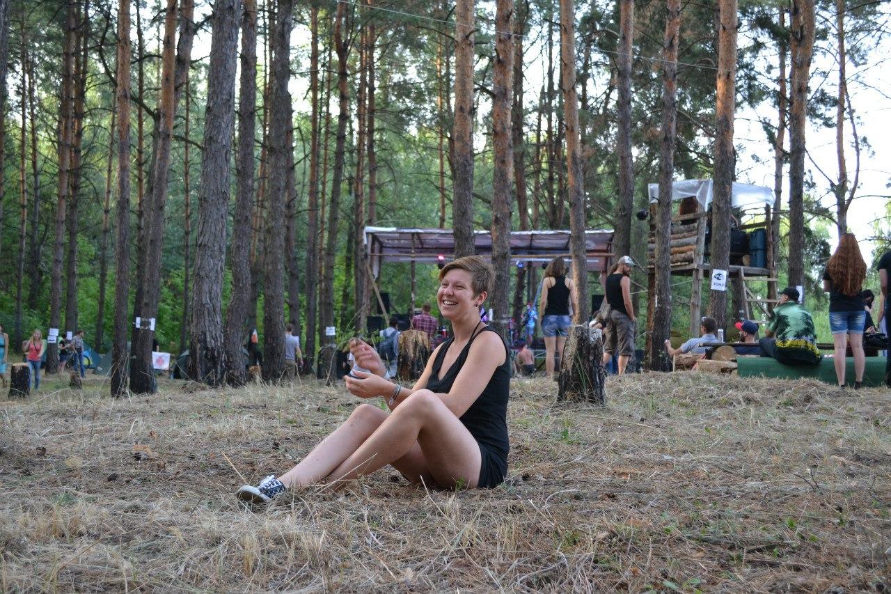 Украина. Обухов. 15-16 августа 2015 г. Елена Руденко 7_SflezWJ7I