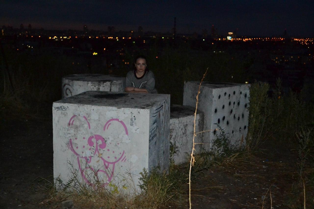 Экскурсии по Киеву. Гора Щекавица. Z11QiRDAJMk