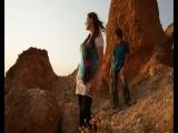 Литературно-музыкальный проект Ланы Бахолдиной