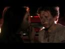 Дорожные зомби / Зомби с дороги (2010) 6 серий