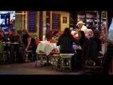 The Little Paris Kitchen Cooking with Rachel Khoo Episode03