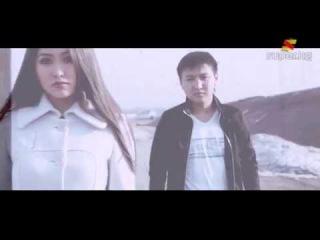 Ильяз Абдразаков - Бир озуно | Кыргызча клиптер