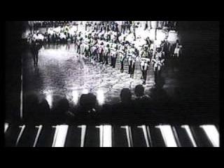 Musikstadt Berlin Willi Domgraf Fassbaender Baritone