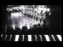 Musikstadt Berlin: 1941/43, Paul Lincke - Theo Lingen -Wunschkonzert - M. Rökk - 1940/42 footage.