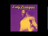 Teddy Pendergrass - THE Greatest Hits FULL ALBUM