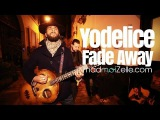 Yodelice - Fade Away - session acoustique madmoiZelle.com
