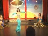 Zharovtseva Daria-Nubia.Tabla Fun in Shri-Lanka.