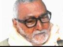 JAPAS Srila Bhakti Raksak Sridhar Dev Goswami maharaj