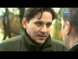 Сериал. Письма на стекле 9 серия  (2014). HDTVRip. AVI.