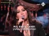 Wael Jassar بحلم بيك + لما يجيبوا سيرتك Latifa