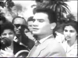 Abdel Halim Hafez-Bahlam Beek -  بحلم   بيك