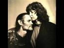 Chet Baker Paul Bley Diane If I should lose you