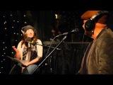 Aaron Neville - Full Performance (Live on KEXP)