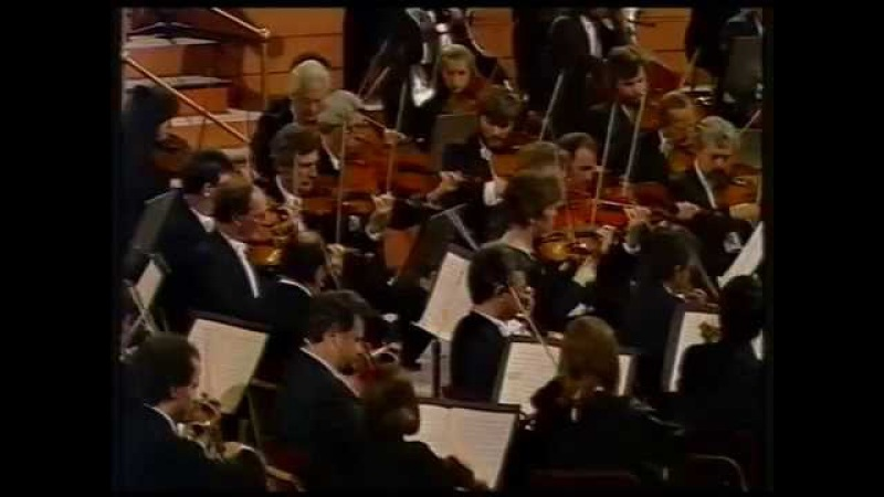 An Electrifying Beethovens 9th Sir Georg Solti, Jessye Norman