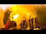 Наргиз Закирова, концерт в клубе Volta, 26 июня 2015, Москва