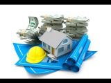 What's in a Real Estate Private Equity Case Study?
