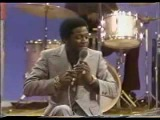 FOR THE GOOD TIMES AL GREEN - Live