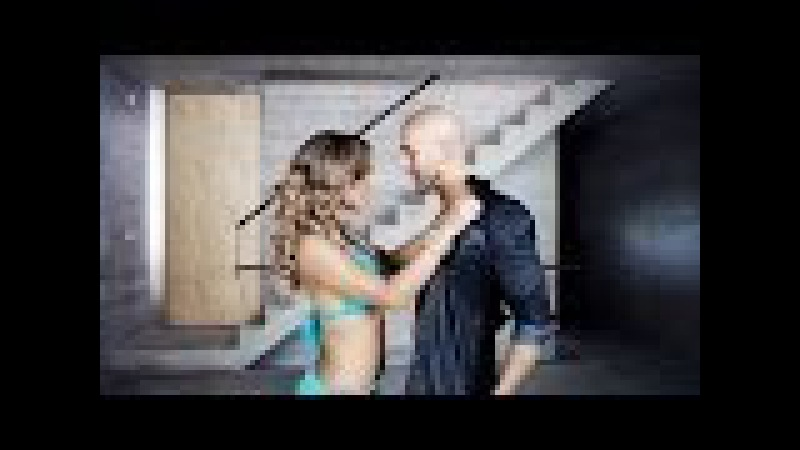 Massari What About The Love feat Mia Martina