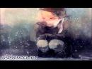 N ghtcore ~ Zwielicht