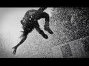 RAF 3.0 - Fallen (feat. Nazar) - Official HD