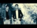 Sargis Yeghiazaryan Narek Meliqyan Im Ynker Official Music Audio