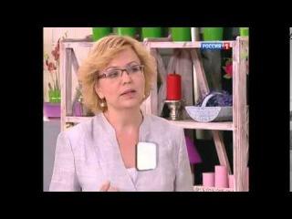 Программа «О самом главном», «Россия 1», эфир 05.08.14