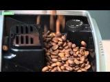 Обзор кофемашины Delonghi ECAM 23.460S от Comfy
