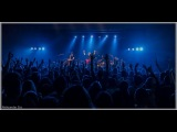 God is an astronaut Suicide by star Vracar rocks 10.04.2014 Videokod produkcija Aleksandar Zec