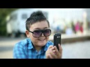AIBEK instagram казакша клип 2013