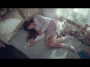 LOVELYZ 안녕(Hi~) Official MV