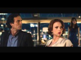 Marvel's Avengers: Age of Ultron - No Strings Attached - OFFICIAL | HD