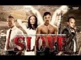 Slove. Прямо в сердце Фильм Боевик Триллер смотреть онлайн Русские фильмы Slove. Pryamo v serdce