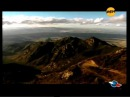 Нибиру Планета X на TV