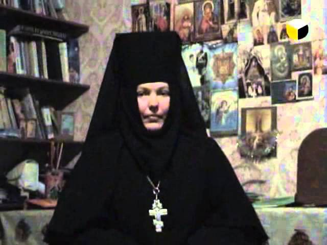 Царь грядет! (реж. Галина Царева, 2009)