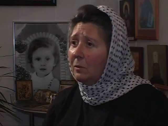 Божественный отрок Вячеслав о Рептилойдах
