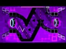 Geometry Dash Ultrasonic Demon 10★ On Stream Published By ZenthicAlpha