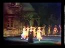 Gounod Faust Ruggero Raimondi Francisco Araiza Gabriela Benackova 1985