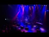 Baxter Dury - Live - Full Concert - Festival Les Inrocks Philips