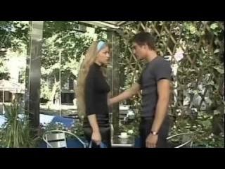 Одиночество любви (фильм, 2005) Русская мелодрама «