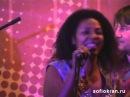 Софи Окран - Out Of Sight (клуб Forte, 2006)