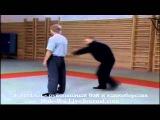 #5 Задержание бандитов ) brazilian jiu-jitsu techniques джиу джитсу приемы на улице, видео урок