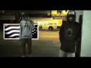 Ab-Soul Terrorist Threats ft. Danny Brown Jhene Aiko (Official Video)