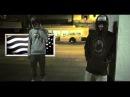 Ab-Soul Terrorist Threats ft. Danny Brown Jhene Aiko